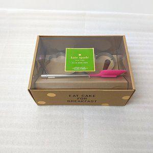 Kate Spade 3-Pc. Pancake Gift Set